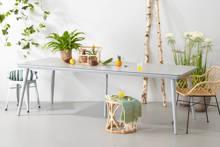 tuintafel Sophie Studio (240x100 cm)