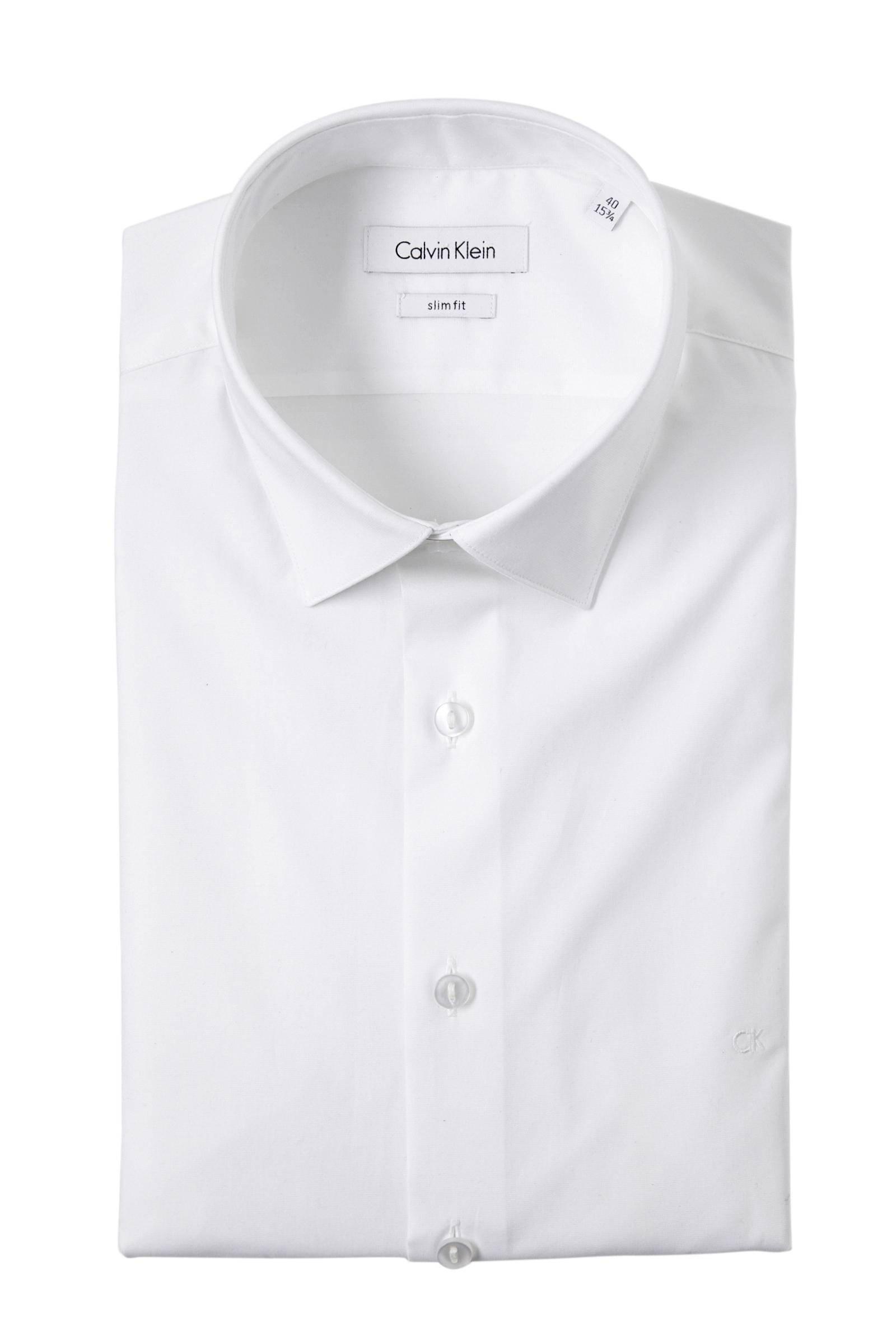 5abf51e5a74 calvin-klein-slim-fit-overhemd-bari-wit-8718655716840.jpg
