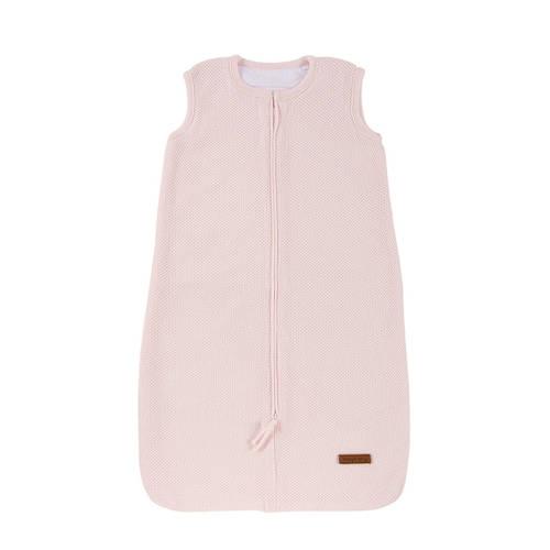 Baby's Only Slaapzak Classic Roze 70 cm