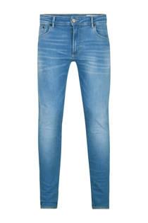 WE Fashion Blue Ridge skinny fit jeans (heren)