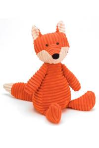 Jellycat Cordy Roy vos knuffel 41 cm