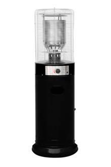 lounge heater LH15B