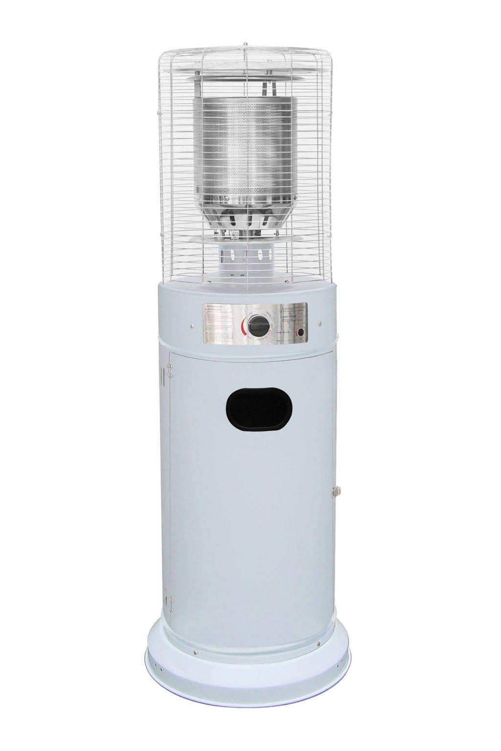 Sunred lounge heater LH15W, Wit