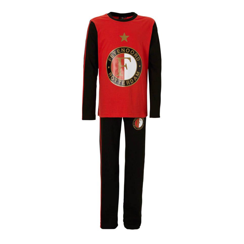 https://images.wehkamp.nl/i/wehkamp/653887_pb_01/feyenoord-kids-pyjama-rood-8710818910812.jpg?w=966&h=966&fmt.jpeg.interlaced=true