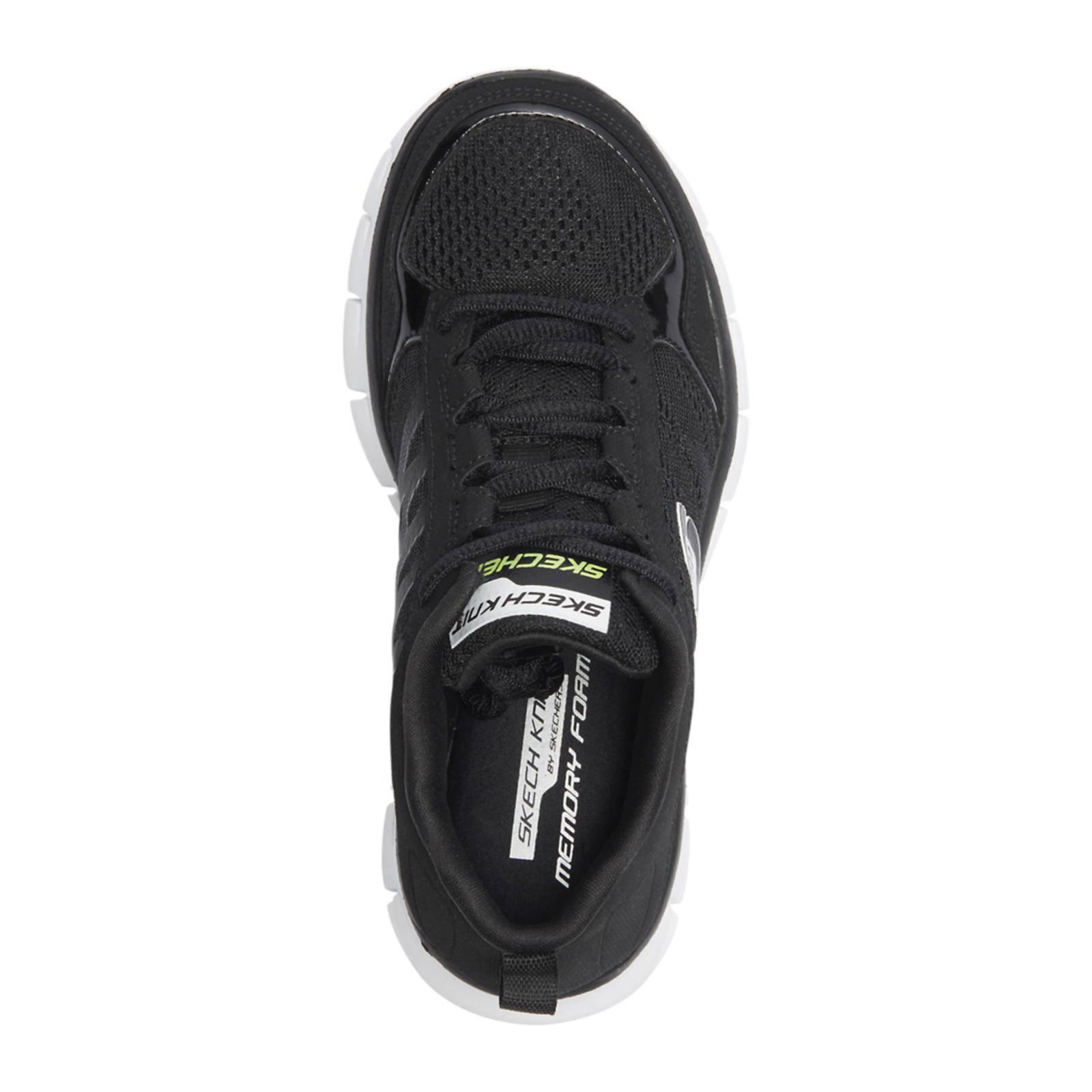 Skechers lichtgewicht sneakers kids | wehkamp