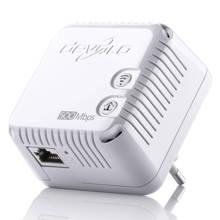 dLAN 500 Wi-Fi Powerline adapter