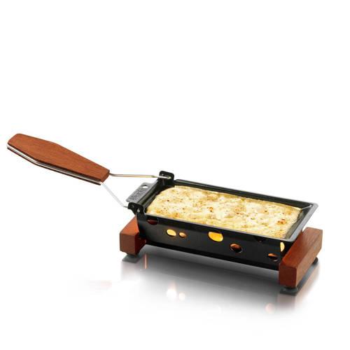 Boska Taste Partyclette ToGo 55 cm