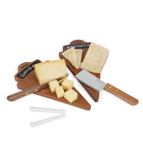Boska Taste Kaas Dessert Set van 2