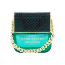 Marc Jacobs Decadence eau de parfum  - 30 ml