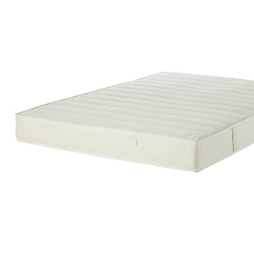 whkmp's OWN comfort basis polyethermatras