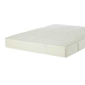 polyether matras Basis (90x200 cm)