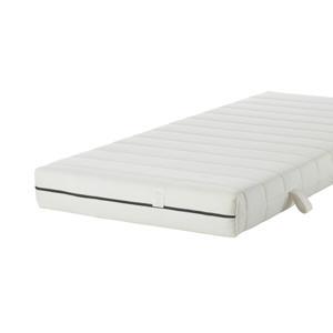 koudschuimmatras Comfort (80x200 cm)