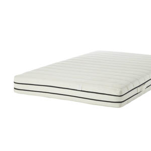 traagschuimmatras Comfort (140x200 cm)