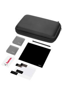 8-in-1 starterset Pure (Nintendo 3DS)