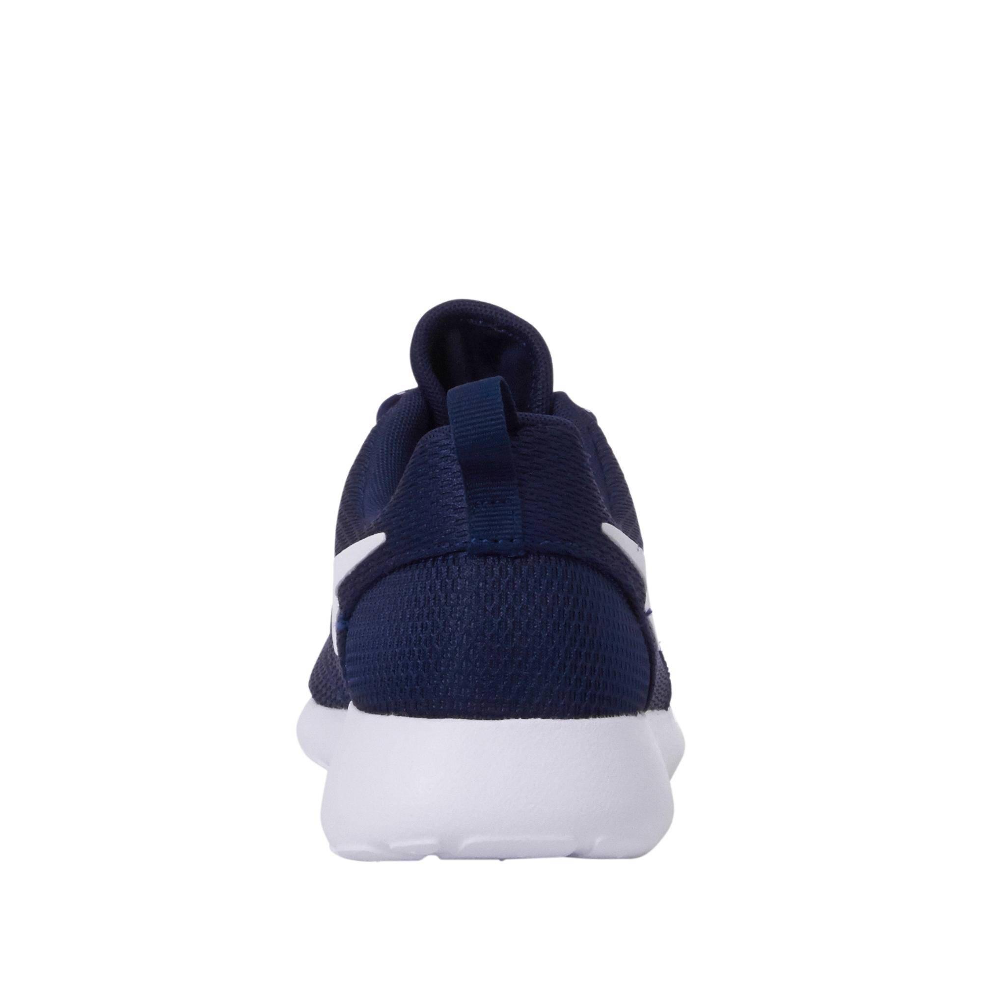 321f94626cd0d7 nike-sneakers-roshe-one-blauw-0886549606640.jpg
