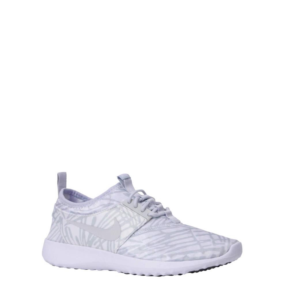 42f673b062f Nike sneakers Juvenate Print, Wit/grijs