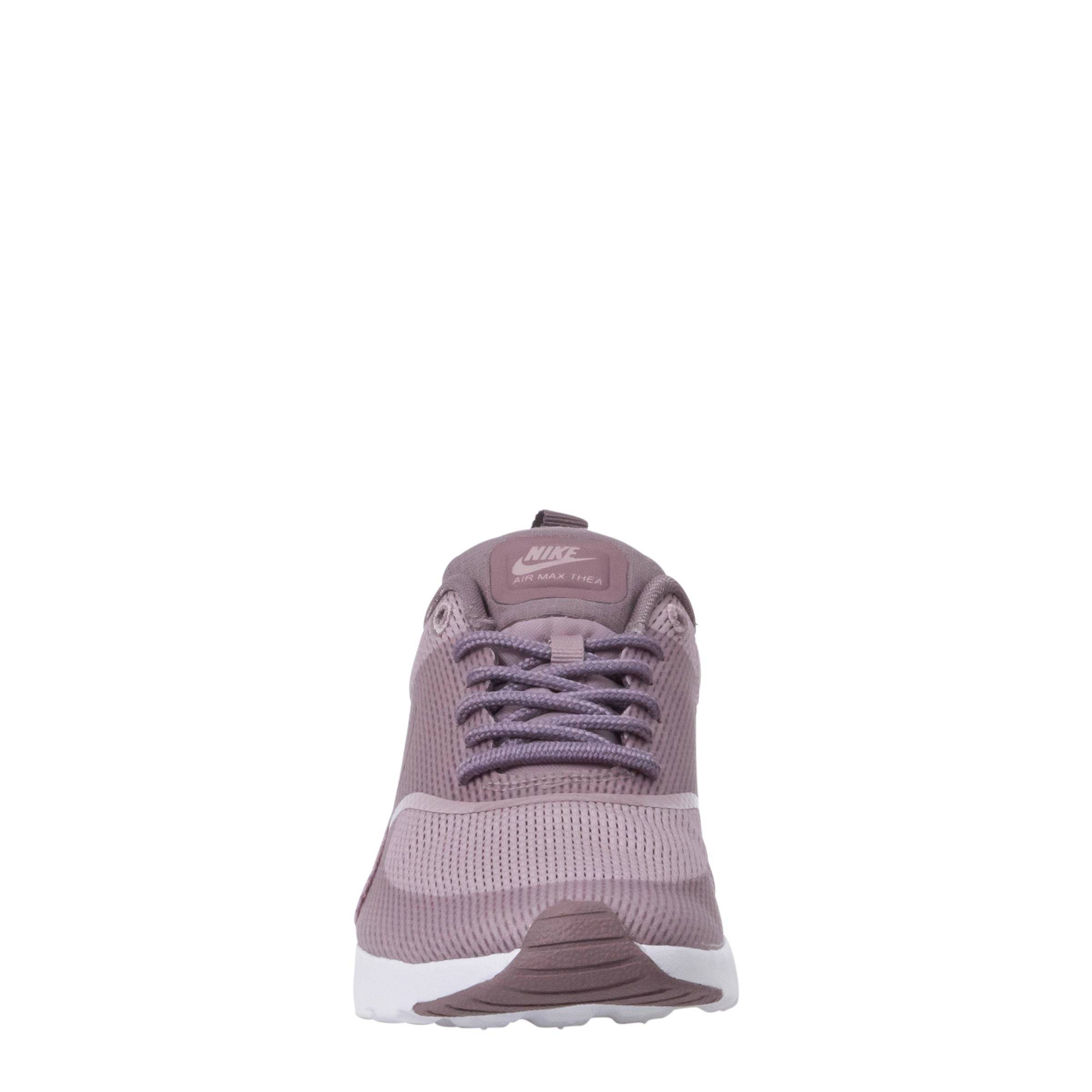 Nike sneakers Air Max Thea Txt | wehkamp
