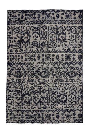 vloerkleed (wol)  (230x160 cm)