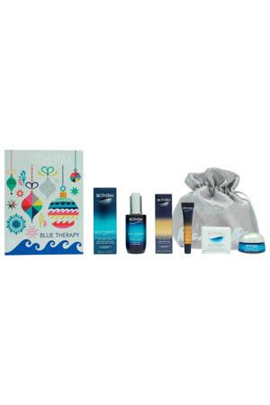 Blue Therapy Water Lovers gezichtsverzorgingsset