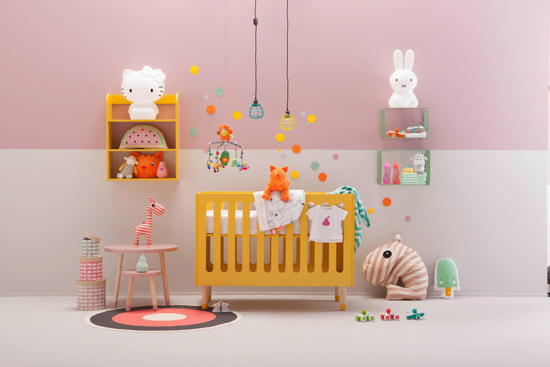 Baby Lampen Nl : Hello kitty lamp 46 cm wehkamp