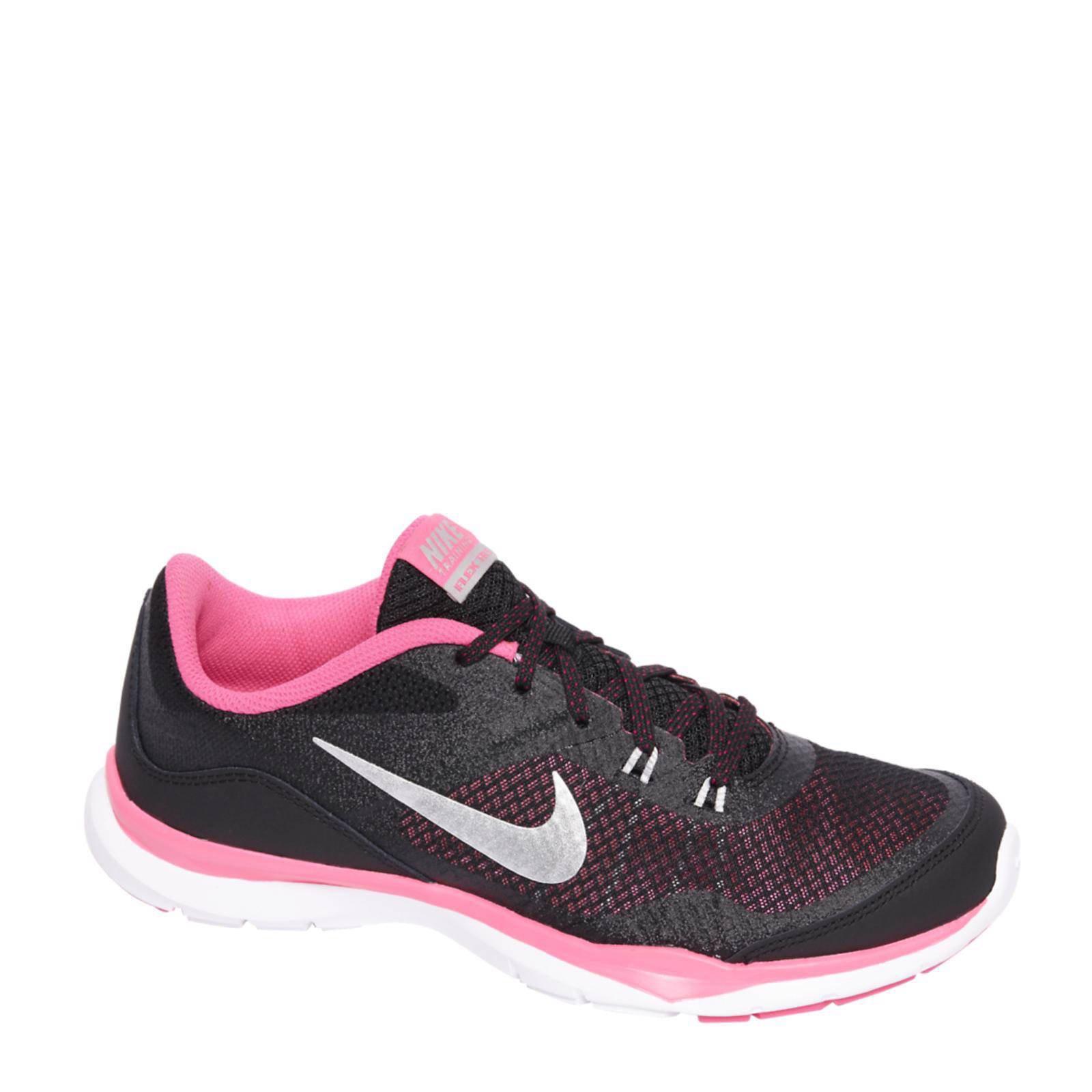 5d8f54753b7 Nike lichtgewicht sneakers | wehkamp