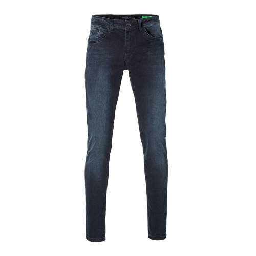 Cars slim fit jeans Blast blue black
