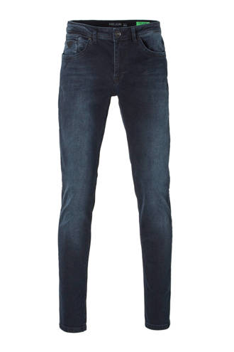 slim Blast slim fit jeans
