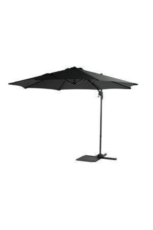 parasol Honolulu (ø300 cm)