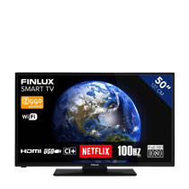 Finlux FL5030FSWK Full HD Smart LED tv