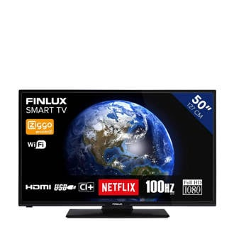 FL5030FSWK Full HD Smart LED tv