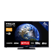 Finlux FL5031USWK 4K Ultra HD Smart tv
