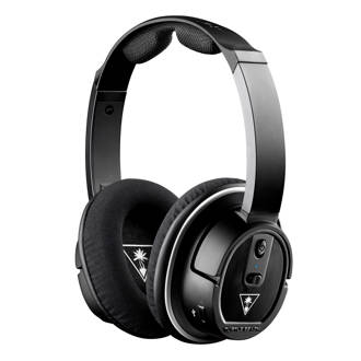 Ear Force Stealth 350VR (PS4/PC)