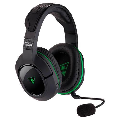 Turtle Beach Ear Force STEALTH 420XPlus Wireless Premium Gaming Headset