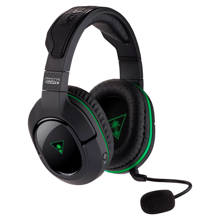 Ear Force Stealth 420X+ (XboxOne)