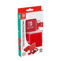 BigBen Nintendo Switch accessoire set
