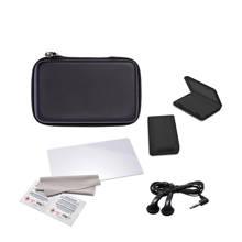 Nintendo Switch accessoirepakket