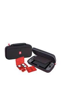 BigBen Nintendo Switch travelcase