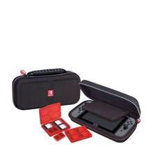Nintendo Switch travelcase