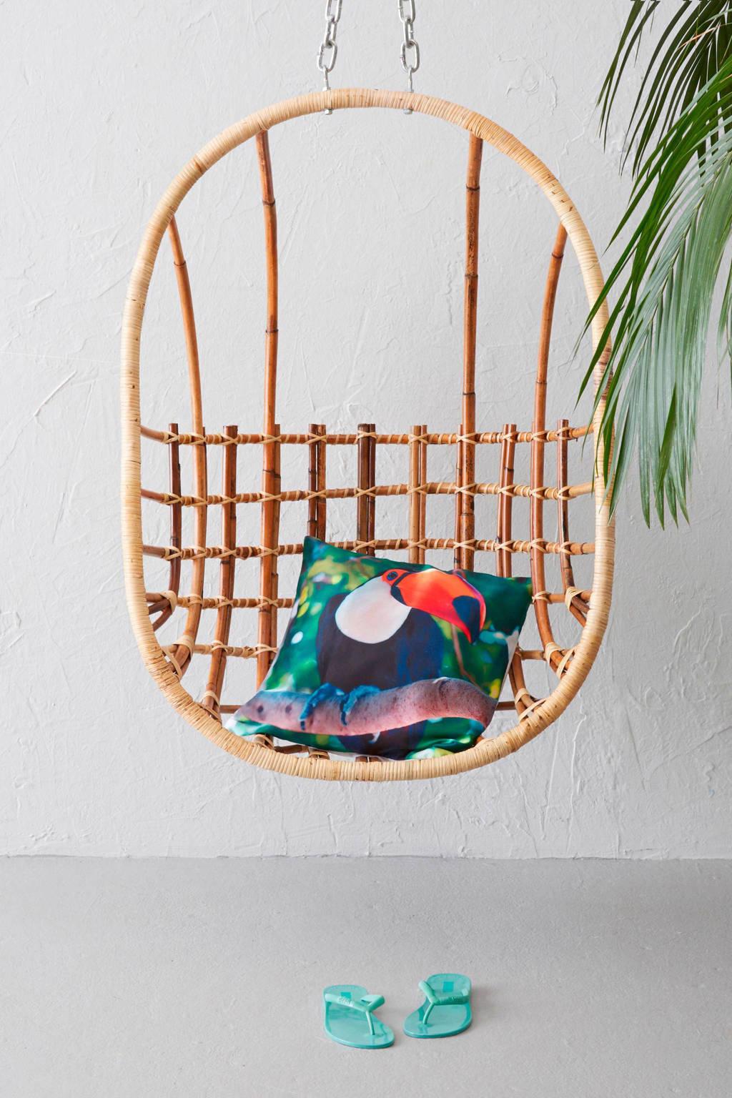 Rotan Hangstoel Wehkamp.Sissy Boy Egg Chair Hangstoel Wehkamp