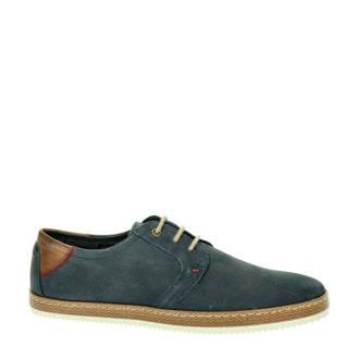 506377d2fa6809 Nelson Heren schoenen bij wehkamp - Gratis bezorging vanaf 20.-