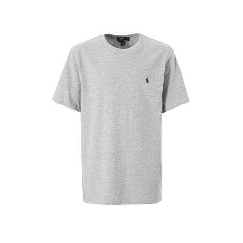 POLO Ralph Lauren T-shirt grijs kopen