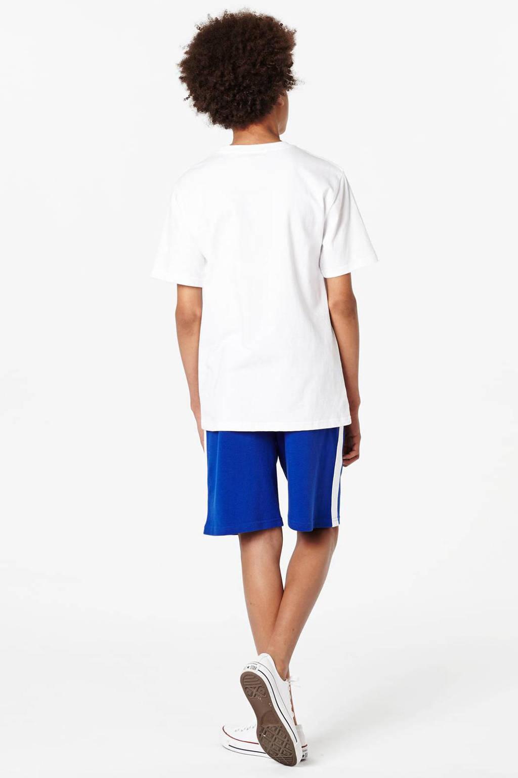 POLO Ralph Lauren T-shirt wit, Wit