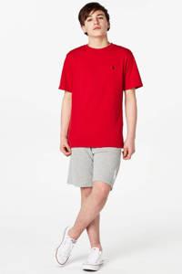 POLO Ralph Lauren T-shirt rood, Rood
