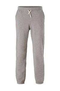POLO Ralph Lauren   sweatpants grijs, Grijs