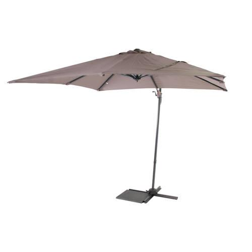 SenS-Line parasol Honolulu (ø300 cm) kopen