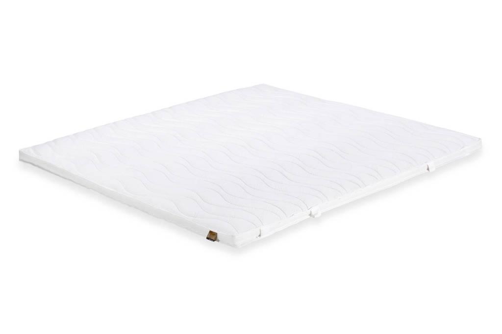Beter Bed topmatras Gold Foam, 180x210