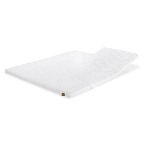 Beter Bed splittopmatras