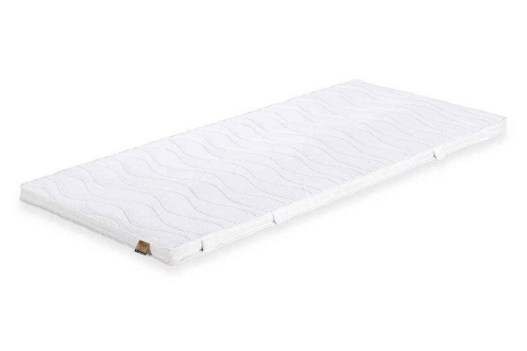 Beter Bed topmatras Gold Gel, 80x210