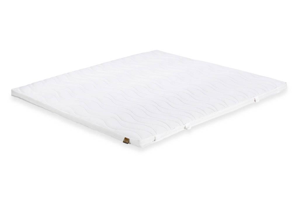 Beter Bed topmatras Gold Latex, 140x210