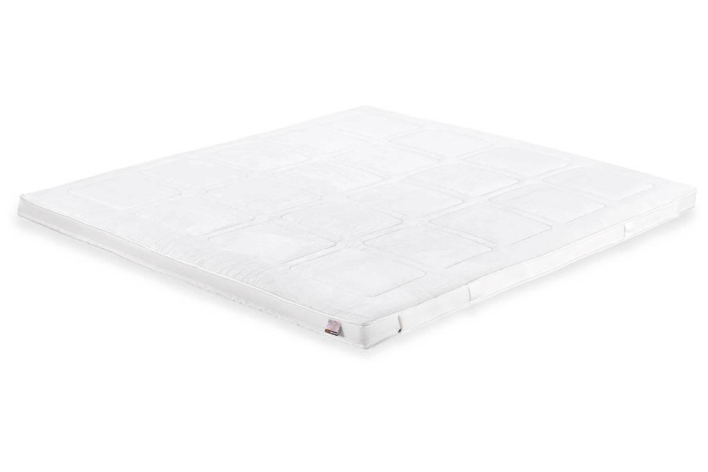Beter Bed topmatras Platinum Latex, 180x210